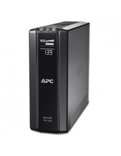 UPS APC Back-UPS Pro...
