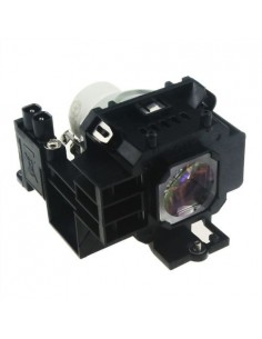 Žarnica za projektor NEC...