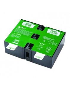 Baterija za UPS APC RBC123,...