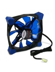 Ventilator Inter-Tech...