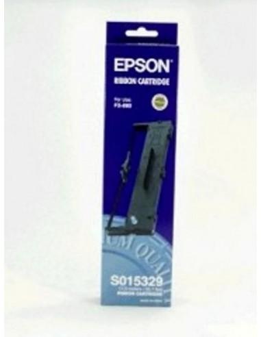 Epson trak S015329 za FX-890