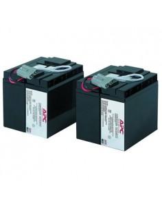 Baterija za UPS APC RBC55