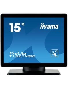 "Monitor IIYAMA 15""/38cm..."
