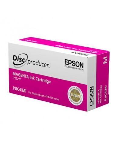 Epson kartuša PJIC3 Light-Magenta za...