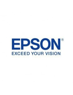 Epson toner S050316 Yellow...