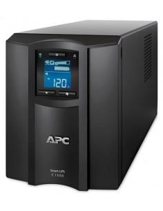 UPS APC Smart-UPS...