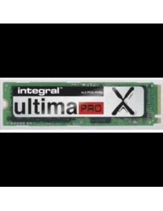 SSD Integral Ultima Pro x...