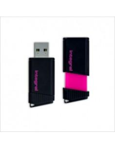 USB disk 8GB Integral Pulse...