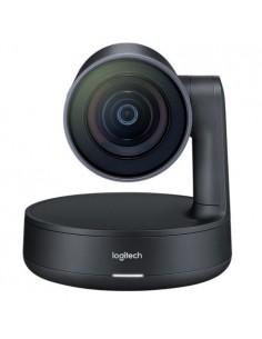 Spletna kamera Logitech...