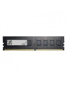 RAM DDR4 8GB 2400/PC19200...