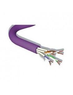 UTP kabel kolut C6a AWG26...