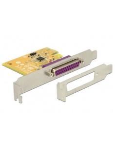 Krmilnik PCI-Express I/O...