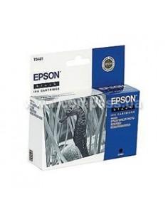 Epson kartuša T0481 črna za...