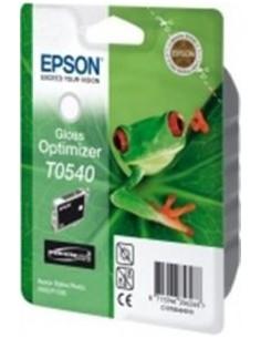 Epson kartuša T0540 Gloss...