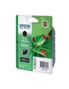 Epson kartuša T0541...