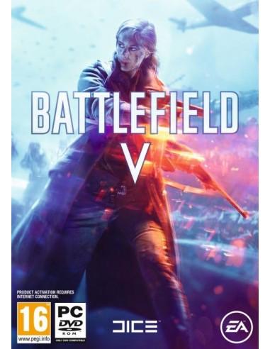 Battlefield V (PC)