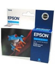 Epson kartuša T0542 Cyan za...