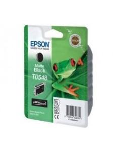 Epson kartuša T0548...