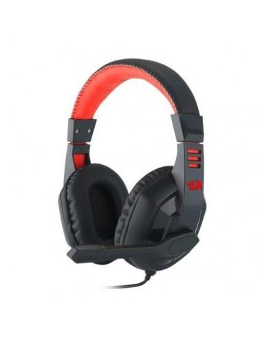 Slušalke z mikrofonom Redragon H120 Ares