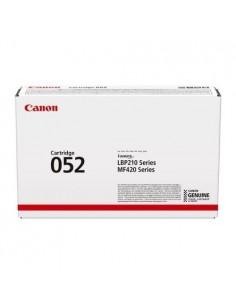Canon toner CRG-052B črn za...