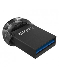 USB disk 16GB SanDisk Ultra...