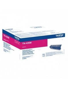 Brother toner TN-426M...