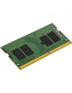 RAM SODIMM DDR4 4GB 2666Mhz...