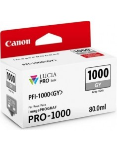 Canon kartuša PFI-1000GY...