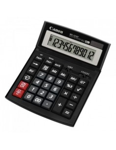Kalkulator Canon WS-1210T...