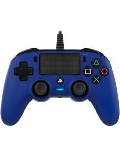 Igralni plošček Nacon PS4,...