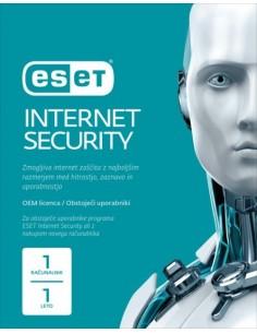 ESET Internet Security - 1...