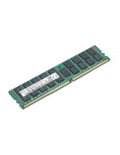 RAM DDR4 8GB 2666/PC21300...