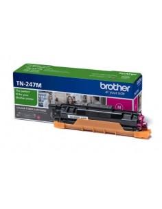 Brother toner TN-247M...