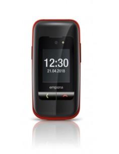 Telefon mobilni Emporia ONE...