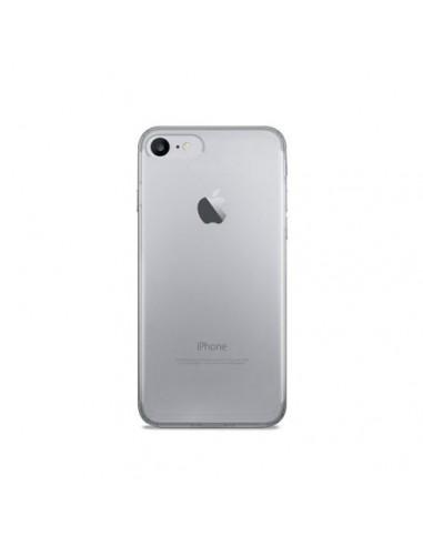 separation shoes 3d743 9e692 Etui za telefon Puro za iPhone 7/8 Nude prozoren