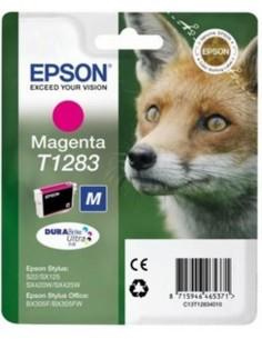 Epson kartuša T1283 Magenta...