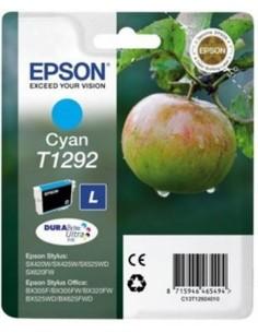 Epson kartuša T1292 Cyan za...