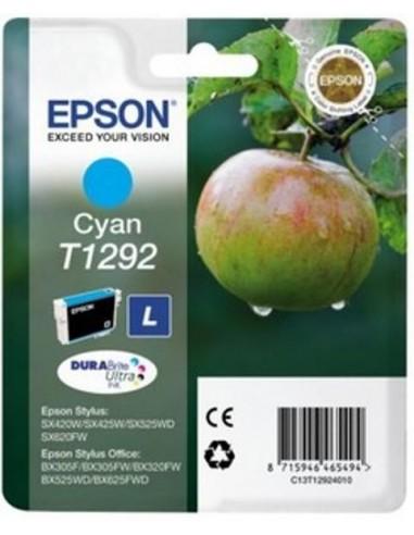 Epson kartuša T1292 Cyan za Stylus...