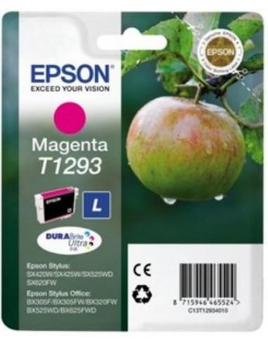 Epson kartuša T1293 Magenta za Stylus...