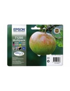 Epson komplet kartuš T1295...