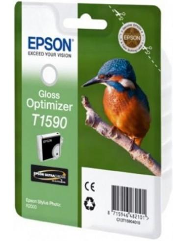 Epson kartuša T1590 Gloss Optimizer...