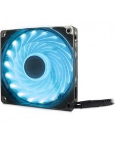 Ventilator Inter-Tech Argus...