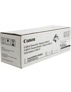 Canon boben C-EXV47B črn za...
