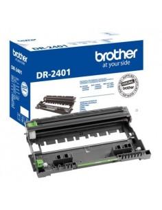 Brother boben DR-2401 za...