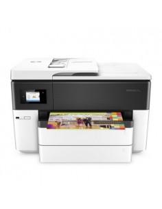 Tiskalnik HP OfficeJet Pro...