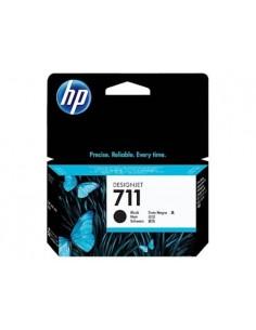 HP kartuša 711 črna za...