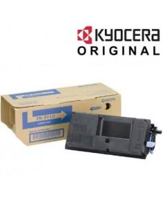 Kyocera toner TK-3130 za...