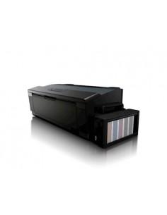 Tiskalnik Epson L1300 ITS...