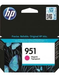 HP kartuša 951 Magenta za...