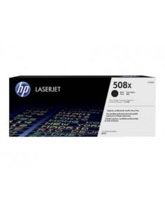HP toner 508X črn za LJ...
